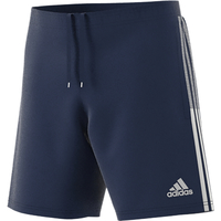 Tiro 21 Trainingshort ab 25,00 €