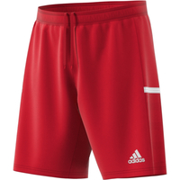 Team 19 Trainingsshort ab 27,95 €
