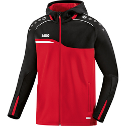 Competition 2.0 Kapuzenjacke ab 54,99 €