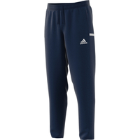Team 19 Trainingshose ab 39,95 €