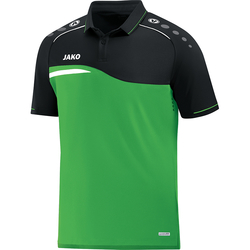 Competition 2.0 Poloshirt ab 29,99 €