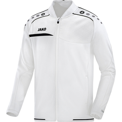 Prestige Trainingsjacke 69,99 €