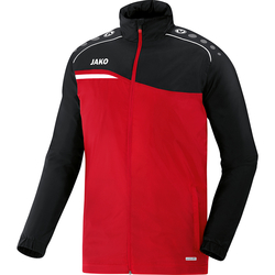 Competition 2.0 Allwetterjacke ab 49,99 €