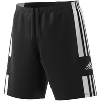 Squadra 21 Downtime Short ab 20,00 €