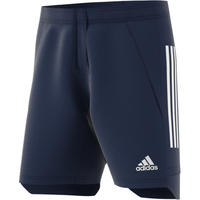 Condivo 20 Trainings Short ab 32,95 €
