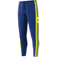 Squadra 21 Trainingshose ab 35,00 €