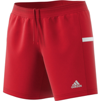 Team 19 Trainingsshort W 29,95 €