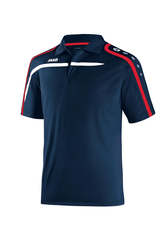 Performance Poloshirt ab 29,99 €