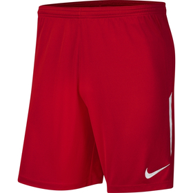 League 2 Short ab 17,99 €