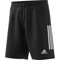 Condivo 20 Downtime Short 34,95 €