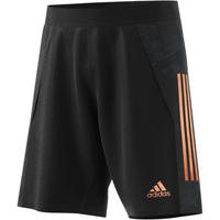 Condivo 20 Ultimate Short 49,95 €