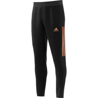 Condivo 20 Ultimate Trainingshose 69,95 €